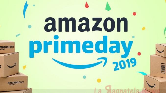 <pre><pre>Le nombre record d'Amazon Prime Day 2019 dépasse les ventes des Black Friday et Cyber Monday. Voici les produits les plus vendus