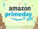 Le nombre record d'Amazon Prime Day 2019 dépasse les ventes des Black Friday et Cyber Monday. Voici les produits les plus vendus