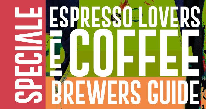 <pre><pre>Le service de café parfait. Espresso, filtre & co