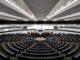 Les groupes politiques du nouveau Parlement européen