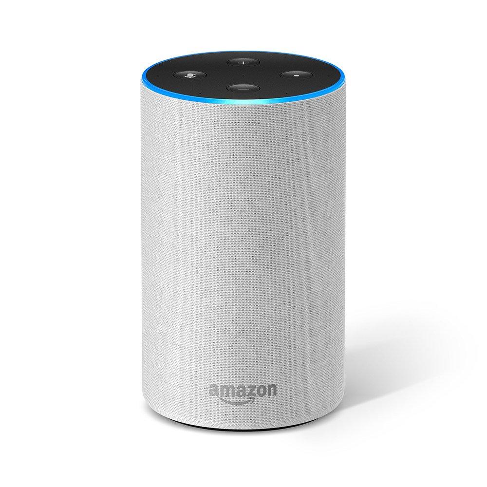 Les meilleures offres Amazon Prime Day pour la maison