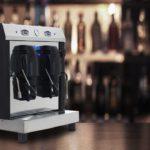 Lo Strillone - Cafetières: pour savourer un bon espresso même à la maison