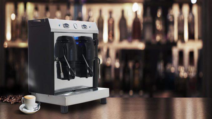 <pre><pre>Lo Strillone - Cafetières: pour savourer un bon espresso même à la maison