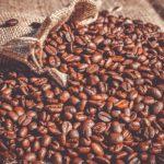 Machine à café: Cosses, capsules ou céréales, avantages et inconvénients de différents types