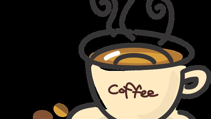<pre><pre>Machine à café: quel est son succès?