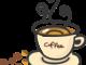 Machine à café: quel est son succès?