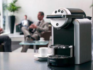 Machines à café: savez-vous choisir la meilleure?