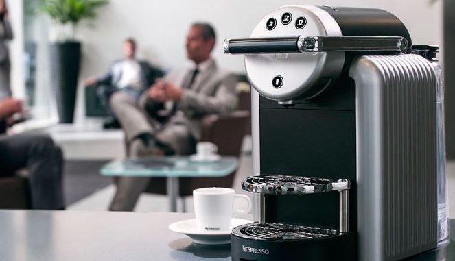 <pre><pre>Machines à café: savez-vous choisir la meilleure?