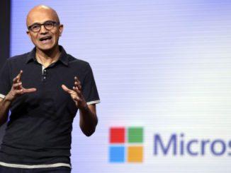 Microsoft Inspire 2019, les 6 messages clés de la note clé de Satya Nadella