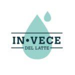 """NOTRE REVUE DE """"IN-VECE DEL LATTE"""""""