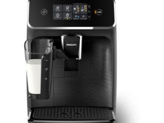 Philips Espresso Automatic LATTEGO EP2230 / 10 noir