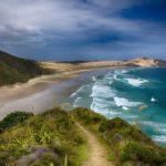 Pourquoi aller en Nouvelle-Zélande: tout ce que vous devez savoir