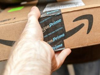 Prime Day 2019: 175 millions de produits achetés