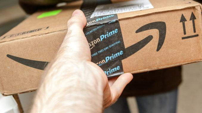 <pre><pre>Prime Day 2019: 175 millions de produits achetés