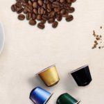 Prime Day aux saveurs italiennes: machines à café expresso et dosettes à très grande offre