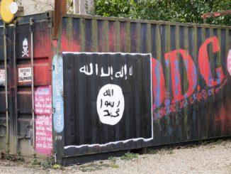 Quel avenir pour les citoyens de l'Etat islamique?