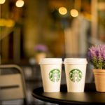 Starbucks: origine et histoire | Nous voyageons