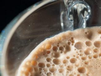 Caffè al ginseng: è veramente salutare? La quantità di radice è minima. Il parere dell'esperto e il confronto tra prodotti