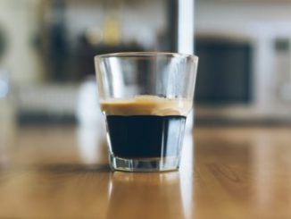 macchine espresso caffè