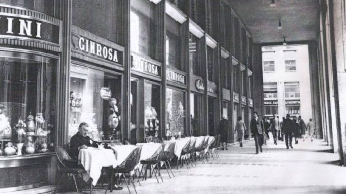 <pre><pre>le guide des cafés, pâtisseries et restaurants