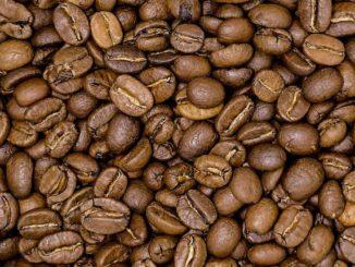 """""""Comme nous étions"""": café, chicorée et cafetières"""
