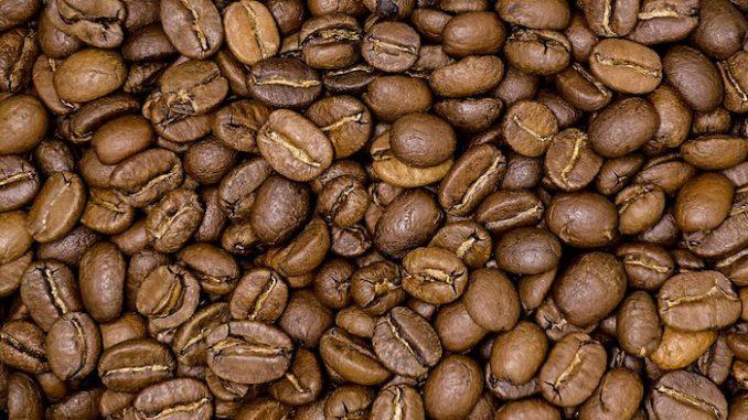 """<pre><pre>""""Comme nous étions"""": café, chicorée et cafetières"""