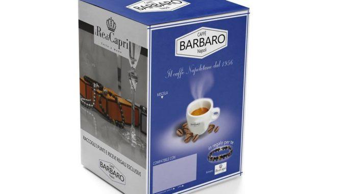 <pre><pre>100 Capsules Aroma Vero - Fior Fiore Coop - Martello