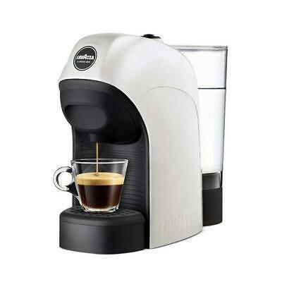 Machine à café à capsules minuscules Lavazza A Modo Mio LM800