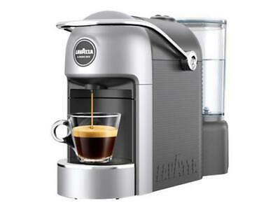 Machine à café Lavazza Jolie Plus Silver 18000120