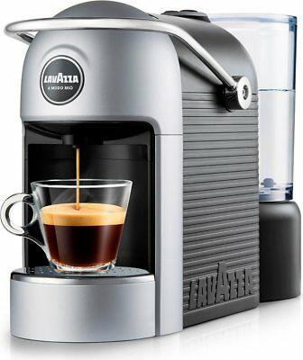 Machine à café Lavazza à Capsule Modo Mio 18000120 JoliePlus