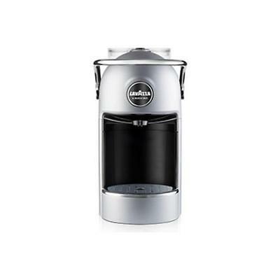 LAVAZZA Machine à café espresso Esa Jolie Plus Capsules Réservoir 0,5 L Potenz
