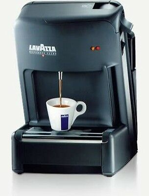 MACHINE À CAFÉ LAVAZZA CAPSULE EXPRESSO POINT EL 3100 PROFESSIONAL