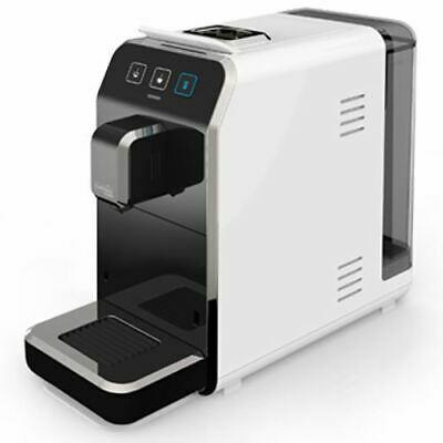 Machine à café système Caffitaly Luna S32 en différentes couleurs d'origine