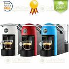 Machine à café Lavazza A Modo Mio Jolie Capsules de café Lavazza Original