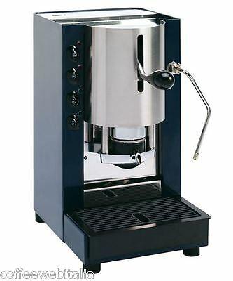 Filtre en papier de spinel de Pinel de 44Mm de machine à café avec la vapeur