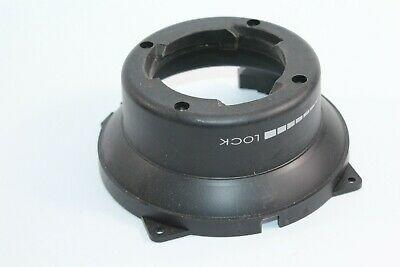 GAGGIA SIN 038 anneau porte-filtre machine à café couverture