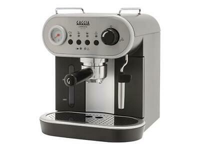 Machines à café Gaggia CAREZZA DELUXE RI8525 / 01