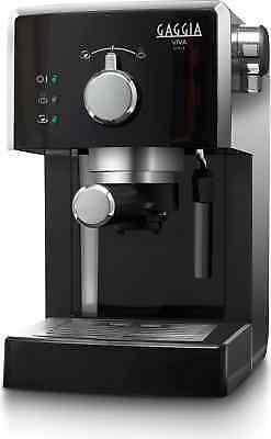 Dosettes de café / expresso pour cappuccino Gaggia Gaggia RI8433 / 11 Viva Style