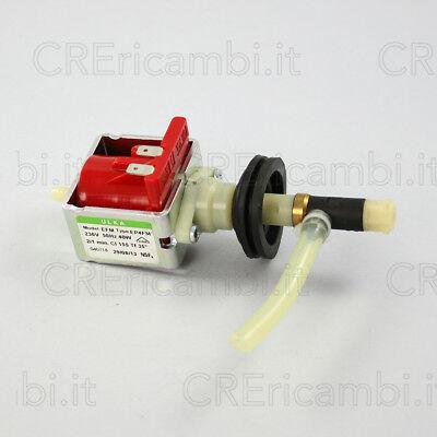 Pompe à machine à café Mokona BIALETTI - 912990365