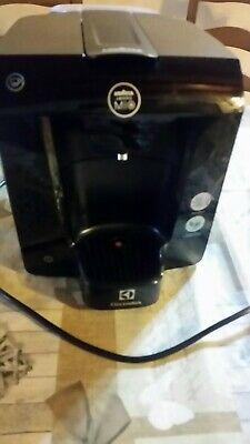 Capsule Capsule Machine à café Lavazza à ma manière