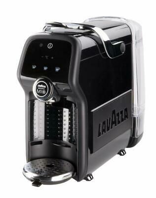 Machine à café Lavazza Capsule Modo Mio Electrolux Magia Plus Elm6000