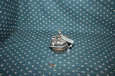 MACHINE À CAFÉ ESPRESSO à ma façon saeco EXTRA sin 029 HEAD BOILER HEAD