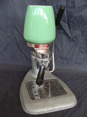 Machine à café Peur La Peppina