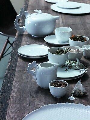 Rosenthal LANDSCAPE Set 6 tasses à café expresso avec soucoupe