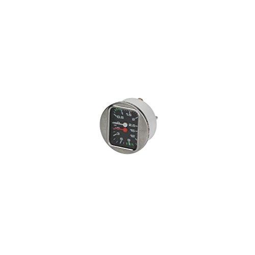 Cimbali//FAEMA Machine à café chaudière-Pompe Manomètre ø 63 mm