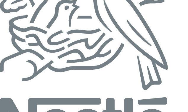Pellini Caffè Vergnano Competitori Caffè Nestlé Gruppo Gimoka Kimbo Meseta Italia Scenario Mercato Competitivo Mercato Caffè Julius Meinl Gruppo Illy Produttori Caffè Borbone Splendid Capsule Caffè - Ocs Mercato Caffè Italia Torrefazione Caffè Caffitaly Caffè Hag Caffè Espresso Coind Coffitalia Lavazza