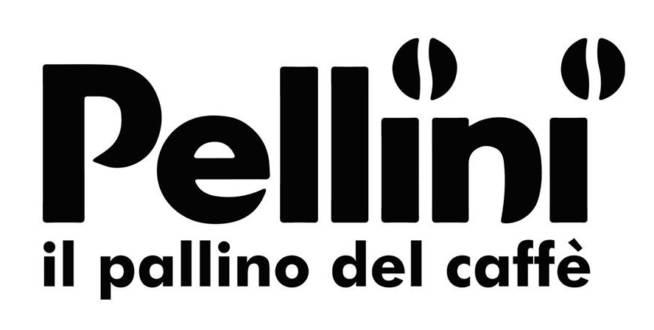Pellini Caffè logo