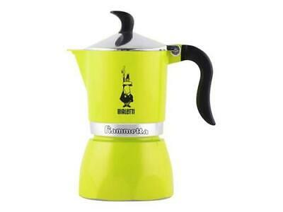 Bialetti Fiammetta percolateur à café 0007113