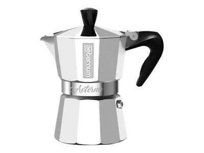 Machine à café percolateur 0005098 Bialetti Aeterna