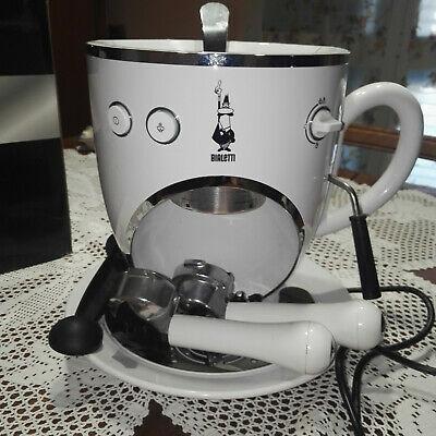 Machine à café expresso Tazzona Bialetti